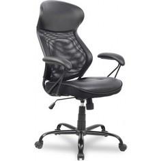 Офисное кресло College HLC-0370 Black