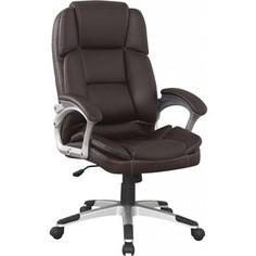 Кресло руководителя College BX-3323 Brown