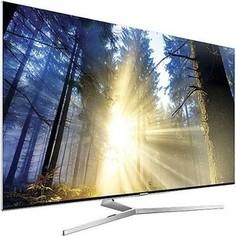 LED Телевизор Samsung UE75KS8000