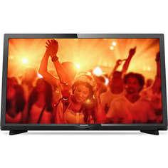 LED Телевизор Philips 22PFT4031