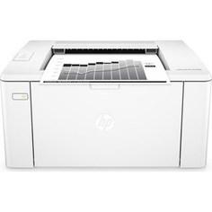 G3Q36A HP LaserJet Pro M104a (G3Q36A)