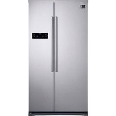 Холодильник Samsung RS-57 K4000SA