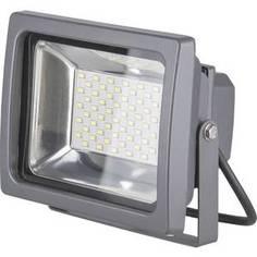 Прожектор светодиодный Elektrostandard 4690389080463