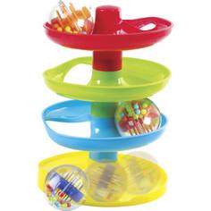 Развивающая игрушка Playgo Лабиринт (Play 1756)