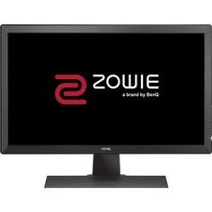 Игровой монитор BenQ RL2455 Zowie