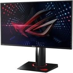 Игровой монитор Asus ROG Swift PG279Q