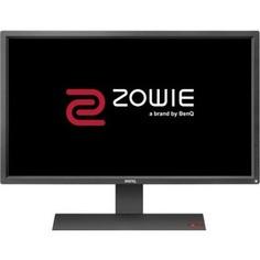 Игровой монитор BenQ RL2755 Zowie