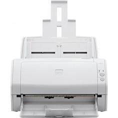 Сканер Fujitsu SP-30 (PA03684-B301)