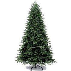 Елка искусственная Royal Christmas Memphis 926240 (240 см)