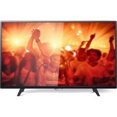 LED Телевизор Philips 42PFT4001