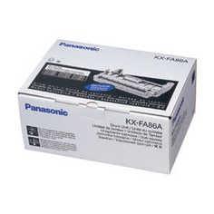 Аксессуар Panasonic KX-FA86A/A7