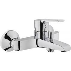 Смеситель для ванны Vitra Axe (A41070EXP)