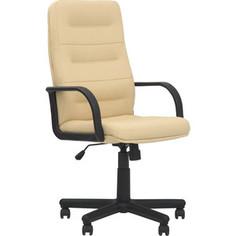 Кресло офисное Nowy Styl EXPERT ECO-07
