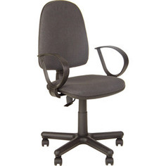 Кресло офисное Nowy Styl JUPITER GTP RU C-38
