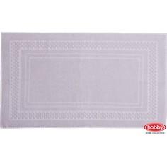 Полотенце Hobby home collection Cheqers 40x60 см песочное (1501001014)