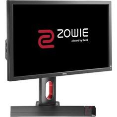 Игровой монитор BenQ XL2720 Zowie