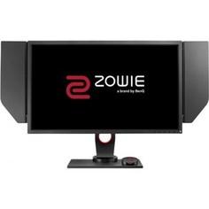 Игровой монитор BenQ XL2735 Zowie