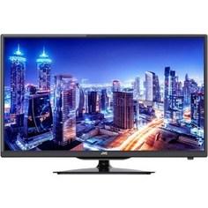 LED Телевизор JVC LT-24M550