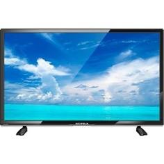LED Телевизор Supra STV-LC22T890FL