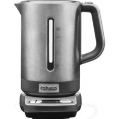 Чайник электрический Rohaus RK910G