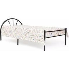 Кровать TetChair AT-233 90x200