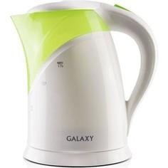 Чайник электрический GALAXY GL0208