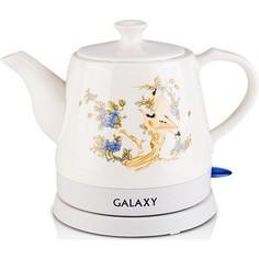 Чайник электрический GALAXY GL0504