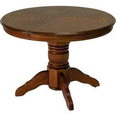 Стол обеденный Мебельторг 3638T
