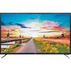 LED Телевизор BBK 50LEX-5027/FT2C
