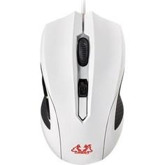 Игровая мышь Asus Cerberus Arctic white (90YH00W1-BAUA00)