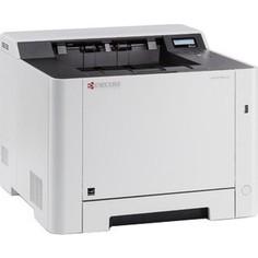 Принтер Kyocera P5021cdn