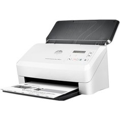 Сканер HP ScanJet Enterprise Flow 7000 s3 (L2757A)