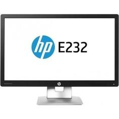 Монитор HP E232 (M1N98AA)