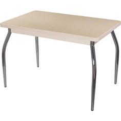 Стол Домотека Альфа ПР (-1 КМ 06 (6) МД 01)
