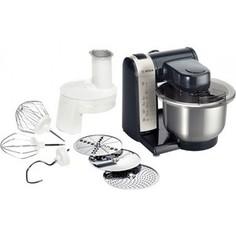 Кухонный комбайн Bosch MUM 48A1