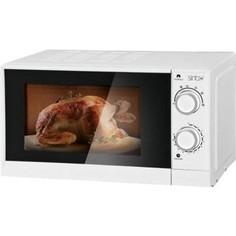 Микроволновая печь Sinbo SMO 3651 белый