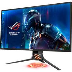 Игровой монитор Asus ROG Swift PG258Q