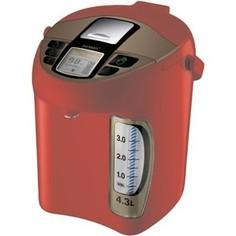 Термопот Oursson TP4310PD/RD
