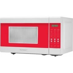 Микроволновая печь Oursson MD2045/RD