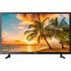 LED Телевизор Shivaki STV-40LED17