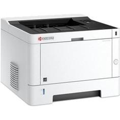 Принтер Kyocera P2235dn