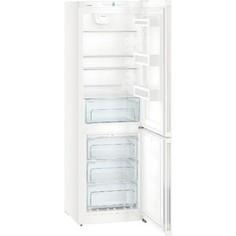 Холодильник Liebherr CN 4313-20 001