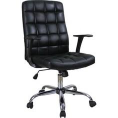 Кресло руководителя College BX-3619 Black
