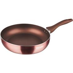Сковорода d 20 см Rondell Nouvelle etoile (RDA-789)