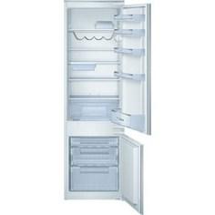 Встраиваемый холодильник Bosch KIV 38X20