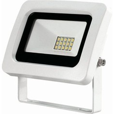 Прожектор светодиодный Novotech 357397