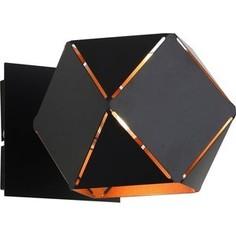 Настенный светильник ST-Luce SL258.401.01