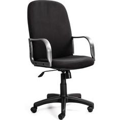 Кресло Recardo Prime черный