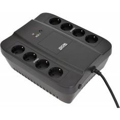 ИБП PowerCom SPD-450N