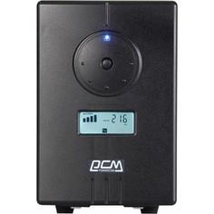 ИБП PowerCom INF-1100